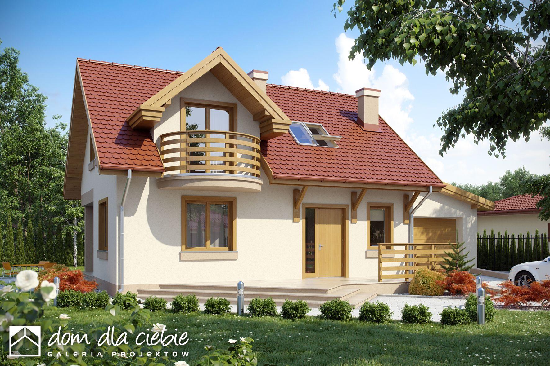 Cuanto cuesta hacer una casa de 100 metros cuadrados - Cuanto cuesta una casa ...