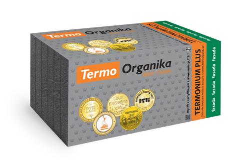 _TERMONIUM_PLUS_fasada__Termo_Organika