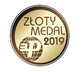 www_Zloty_Medal___logo