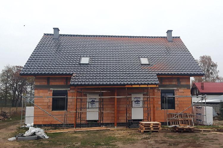 realizacja_projektu_azalia_b_bl1_www_domdlaciebie_com_pl