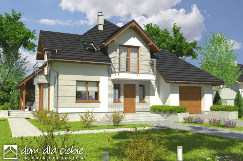 5_pokoi_projekt_duzego_domu_diana