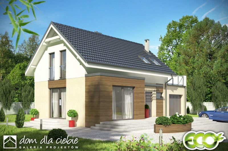 projekt_domu_dla_duzej_rodziny_eco_1