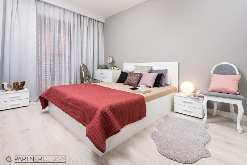 Jak Urządzić Sypialnię Aranżacje Na Długie Zimowe Wieczory